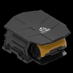 Moebot S5/s10 Shelter