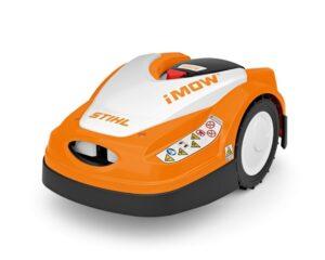 lawnbot (6)
