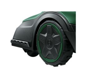 lawnbot (12) (1)