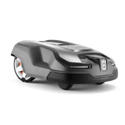 Husqvarna automower 315x best deal